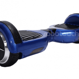 Leanon-Self Balancing Scooter