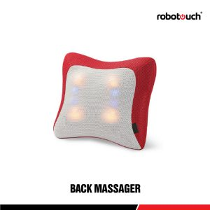 Portable Back Massager