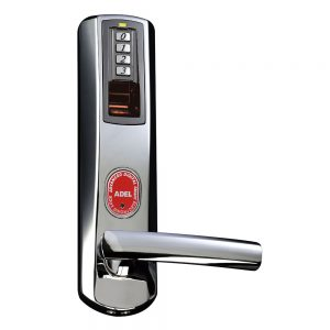 Biometric Door Lock RBT 363-0