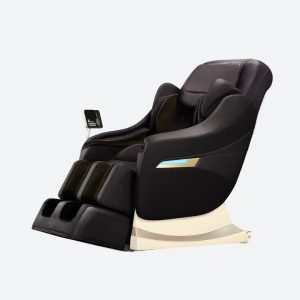 Elite Full Featured Massage Chair
