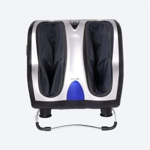 RoboTouch Standard foot Massager