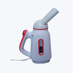 Hand Held Fabric Steamer