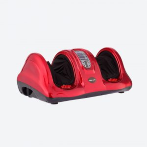 Relievo Foot Massager