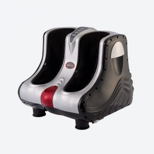 Reflexo Foot and Calf Massager