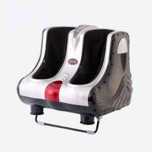 RoboTouch Reflexo Foot and Calf Massager
