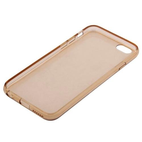 outlet store 27d7b 82c11 TPU Wireless charging case and Top Grade Royal Protective Back Case ...