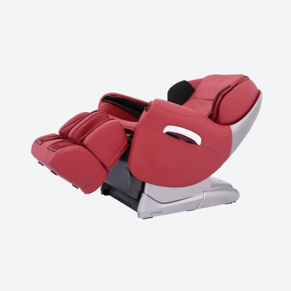 Robotouch–Maxima-Red-Massage-Chair2