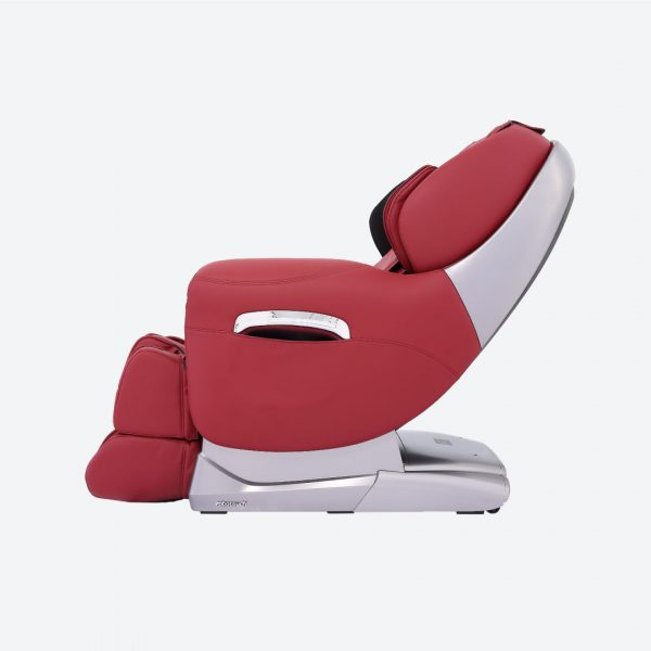 Robotouch–Maxima-Red-Massage-chair3