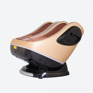 RoboTouch Pedilax Warm Ultimate calf Massager