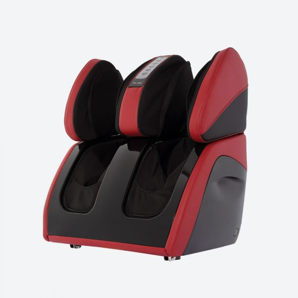 Classic Foot and Calf Massager