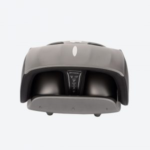 RoboTouch Compact Foldable Foot Massager