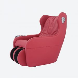 Relaxo Massage Sofa