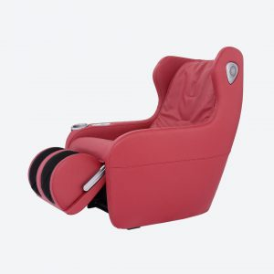 Relaxo Plus Massage Sofa