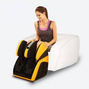 Classic Plus Foot Massager