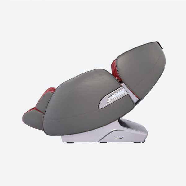 Robotouch-Capsule-Red4