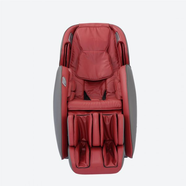 Robotouch-Capsule-Red6