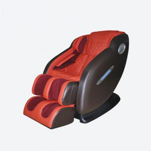 Echo Massage Chair