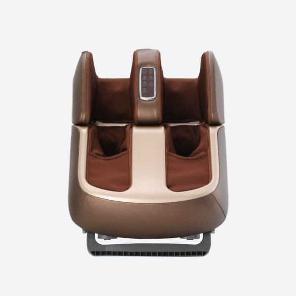 Ortholite Leg and Foot Massager