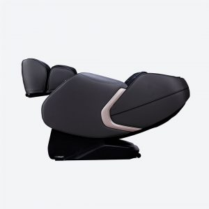 RoboTouch Urban Zero Gravity Full Body Massage Chair