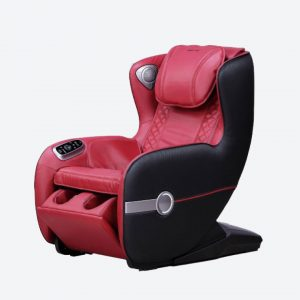 Relaxo Pro Massage Chair