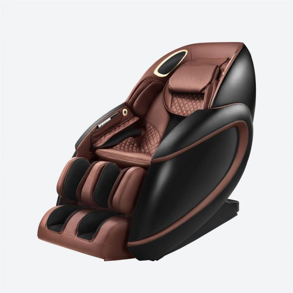 Delight massage chair