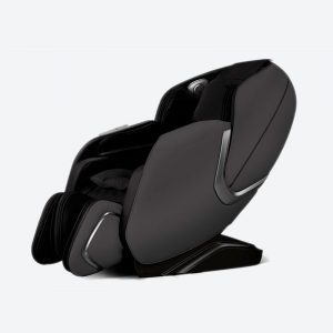 civic commercial massage chair