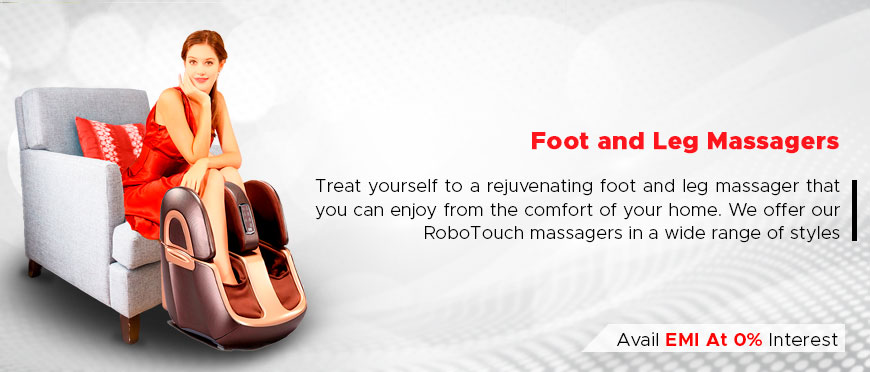foot-massager