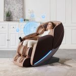RoboTouch-Accura-Massage-Chair-11