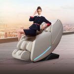 RoboTouch-Accura-Massage-Chair-12
