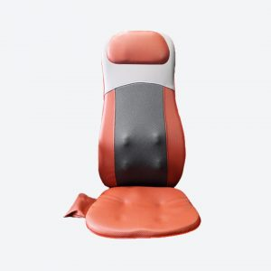 Multifunction Massage Cushion