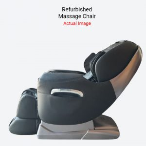 Maxima massage chair